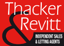 Thacker & Revitt logo